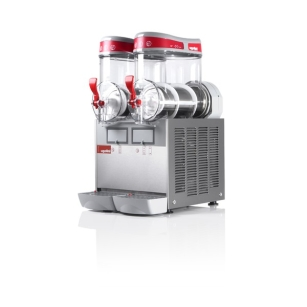 UGOLINI MT2 MINI, 2X6L