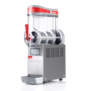 Ugolini MT1 MINI, 1x6L
